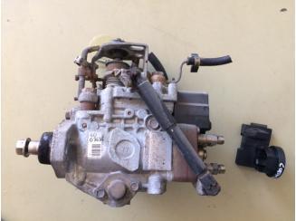 Opel Corsa B-Combo X17D Adagoló.Bosch 9 460 620 023.Isuzu 1.7 Diesel