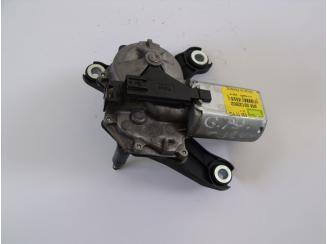 Opel Astra G Kombi Hátsó Ablaktörlő Motor