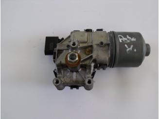 Opel Astra H Első Ablkatrölrő Motor