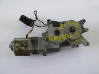 Opel Calibra Elektromos Napfénytető Nyitó Motor