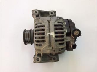 Opel Generátor. Bosch 0124425004 YT.120A. Z22SE-Z20NET-Z22YH.Astra G-Vectra C-Signum