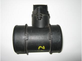 Opel Z10XE-Z12XE Légmennyiség Mérő. Bosch 0280218031