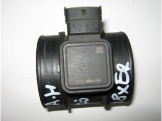 Opel Z18XER Légemnnyiség Mérő. Siemens 55353813
