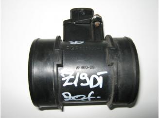Opel Z19DT Légmennyiség Mérő. FGP 55350046