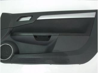 Opel Tigra TT Ajtókárpit-Jobb