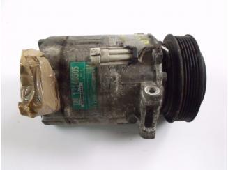 Opel Klímakompresszor.SANDEN PXV16.GM 13140505 UM1,UD.Signum Y22DTR