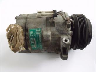 Opel Klímakompresszor.SANDEN PXV16.GM 24411270 UE.Vectra C Z18XE