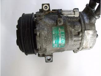 Opel Klímakompresszor.SANDEN SD7V16.GM13147264.Vectra C Y20DTH