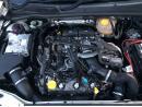 Opel Z30DT Motor. Vectra C, Signum. Kompletten, minden tartozékkal.