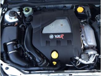 Opel Vectra C OPC Z28NET Motor. 2.8V6 250LE