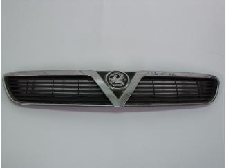 Opel Vectra C Díszrács - Vauxhall