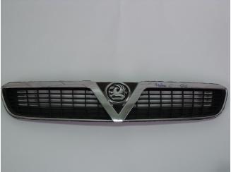 Opel Vectra C GTS - Signum Díszrács - Vauxhall