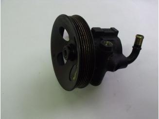 Opel Omega B,C Kormányszervó Szivattyú