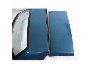 Opel Tigra TT Komplett Tető-TwinTop Tető