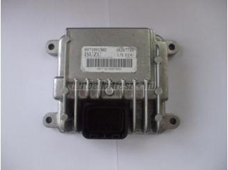 Opel Adagolóvezérlő Y17DT/DTL
