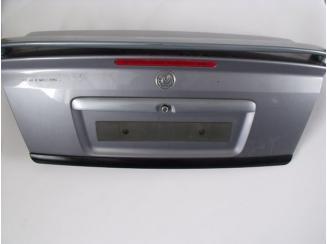 Opel Astra G Cabrio Csomagtérajtó-Csomagtérfedél