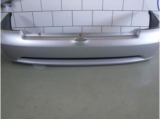 Opel Astra G Coupe hátsó lökhárító