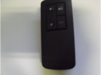Opel Ablakemelő Kapcsoló Vectra C,Signum