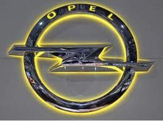 Opel F40 6 Sebességes Váltó. Vectra C,Signum Z20NET