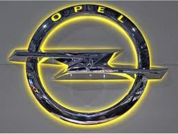 Opel Signum,Vectra C CIM Modul.XRA-XU-XY.6235151.GYÁRI ÚJ!
