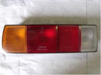 Opel Ascona B bal hátsó lámpa