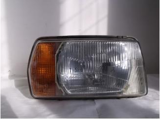Opel Ascona B jobb  első lámpa