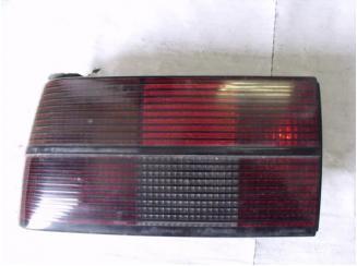 Opel Ascona C bal hátsó lámpa.1986-1988
