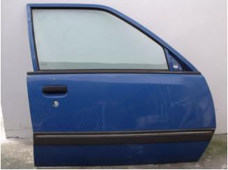 Opel Ascona C sedan jobb első ajtó