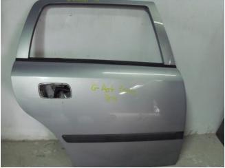 Opel Astra G Caravan Jobb Hátsó Ajtó