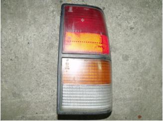 Opel Corsa A/1 jobb hátsó lámpa