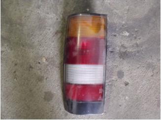 Opel Kadett D Kombi bal hátsó lámpa