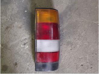 Opel Kadett D Kombi jobb hátsó lámpa