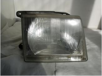 Opel Kadett D jobb első lámpa