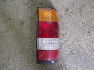 Opel Kadett D jobb hátsó lámpa
