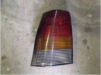 Opel Kadett E GSI bal hátsó lámpa