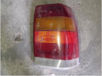 Opel Omega A Sedan jobb hátsó lámpa
