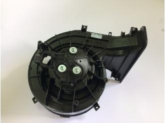 Opel Vectra C-Signum Fűtőmotor. Digit Klímás. ÚJ!13250115