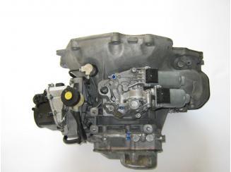 Opel Corsa C Felújított Easytronic Váltó. F13 C394 Z10XEP-Z12XE
